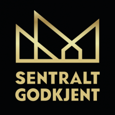 SG_GULL_SORTBOKS